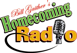 Tune in for Homecoming Radio, Sundays at 2:00 p.m.