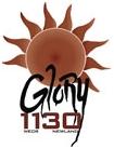 glory_1130_logo