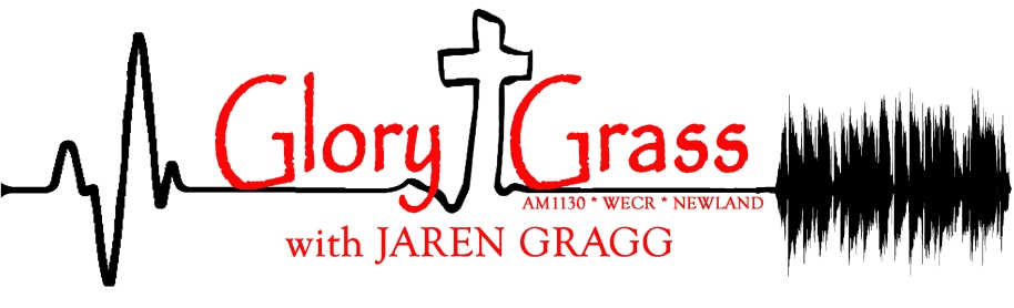 Glory Grass 1