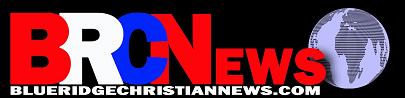BRCN-Logo-Gold